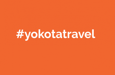 Changes Coming to Yokota Travel
